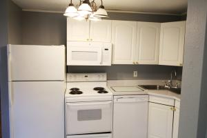 Homes For Rent at 1708 2nd Avenue E