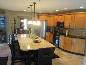 Homes For Sale at 2660 430th Street
