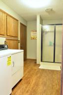 Residential for Sale at 3575 140th Avenue