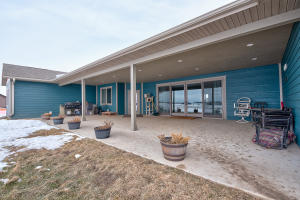 Homes For Sale at 513 36 Street