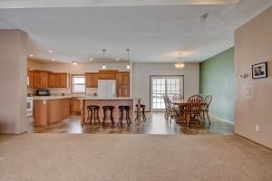 Homes For Sale at 1627 365th Ave Country Club Estates