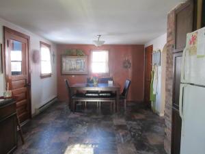 Residential for Sale at 315 Jones Street N