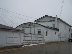 2007 Main Street
