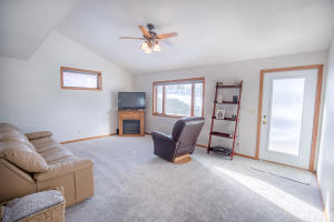 Homes For Sale at 2821 Center Lake Drive