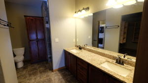 MLS# 19-1537 for Sale
