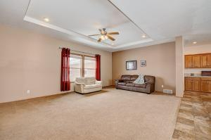 1627 365th Ave Country Club Estates