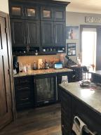 Homes For Sale at 465 240th Street #304