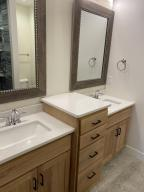 Residential for Sale at 580 Linden Drive 408