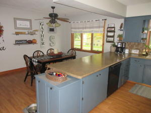 Residential for Sale at 711 Chubb Street E