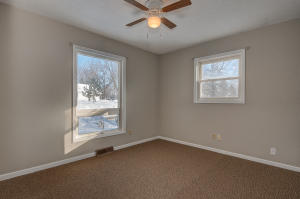 Residential for Sale at 205 6th Street E