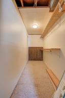 Homes For Sale at 205 6th Street E