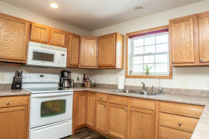 Residential for Sale at 121 12th Street N