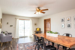 Homes For Sale at 121 12th Street N