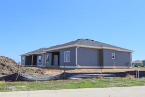 3300 Prairie Meadow Drive Unit A