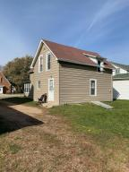 Residential for Sale at 406 6th Street N