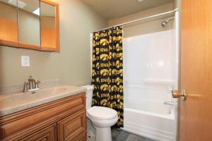 Homes For Sale at 24641 McClelland Drive