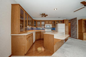 Homes For Sale at 101 19th Street
