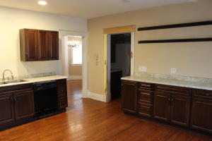 Homes For Sale at 913 4th Street W