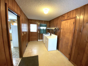 Homes For Sale at 1084 Pine Street