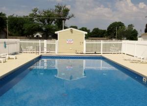 Residential for Sale at 250 Iowa Street Unit #14