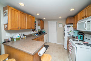 Homes For Sale at 1902 Chicago Avenue