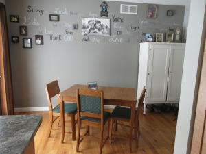 Residential for Sale at 1620 Linden Street E