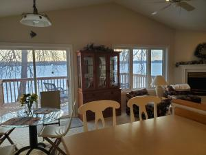 MLS# 19-1431 for Sale
