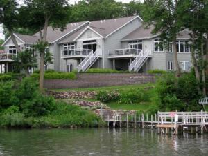 1803 Boston Avenue, #B, Spirit Lake, IA 51360