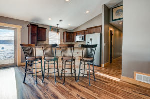 Residential for Sale at 131 West Bay Road