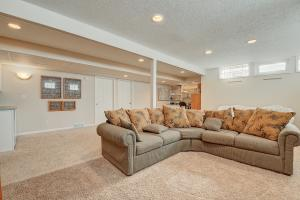 Homes For Sale at 1608 K Avenue