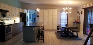 Residential for Sale at 1901 210th Street