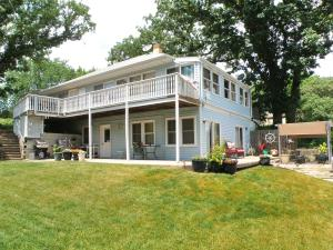 16532 255th Avenue, 16530, Spirit Lake, IA 51360