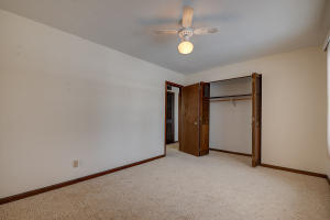 Homes For Sale at 909 - 911 22nd Street