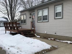 Homes For Sale at 1303 5th Ave E