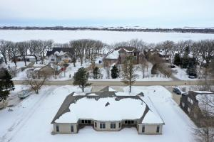 Homes For Sale at 15640 Lakeshore Drive