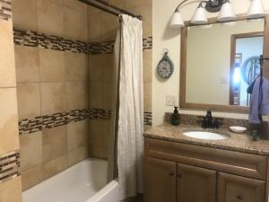 Homes For Sale at 820 9th Street N