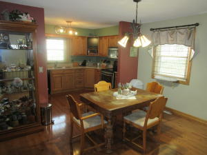Residential for Sale at 317 South Avenue W