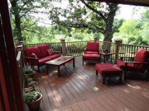 Residential for Sale at 405 Timber