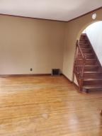 Residential for Sale at 9 McGregor Street E