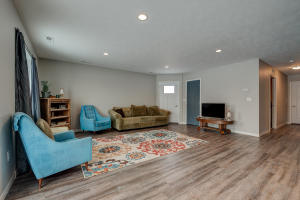 Homes For Sale at 1008 Market Street S Unit A