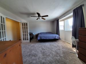 Homes For Sale at 121 10th Street W