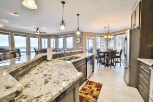 Residential for Sale at 445 240th Avenue 204