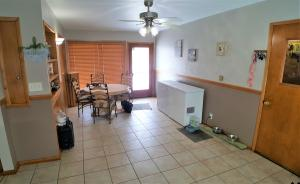 Residential for Sale at 405 Lost Island Street W