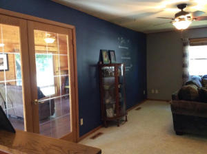 Homes For Sale at 1212 16th Street