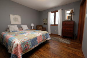Homes For Sale at 1407 2nd Street