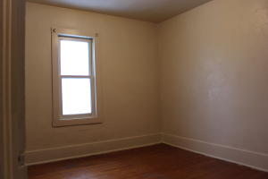 Homes For Sale at 103 16th Street W