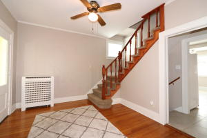 Homes For Sale at 516 4th Street E