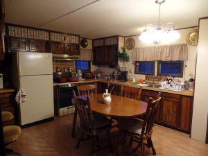 Homes For Sale at 1411 6th Street 110