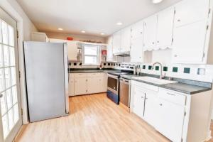 Homes For Sale at 515 North 12th Street