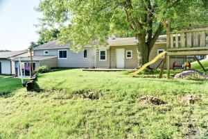 Homes For Sale at 709 6th Avenue W N